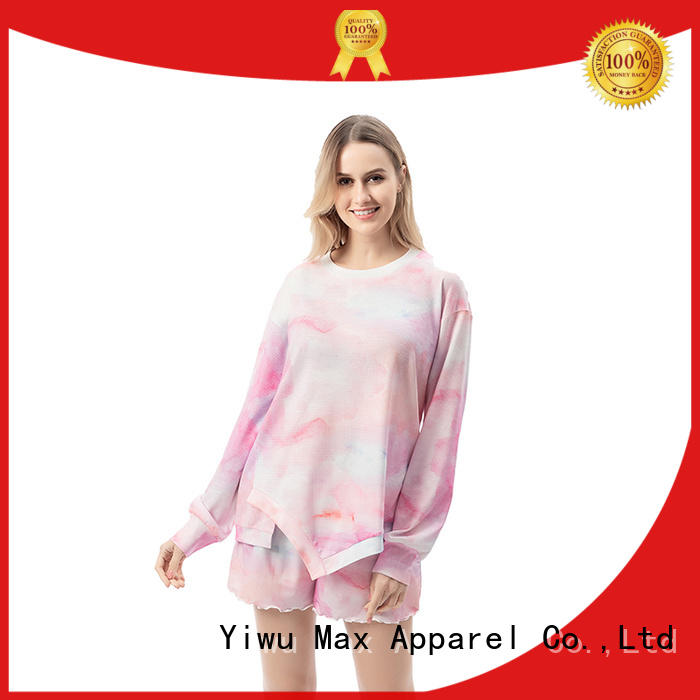 Max Apparel womans tops for wholesale for cold days