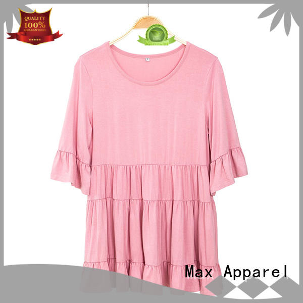 Max Apparel stylish womans tops check now for winter