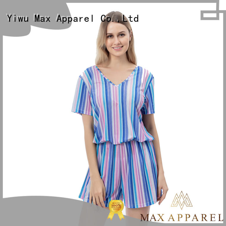 best pink jumpsuit bulk production for girl