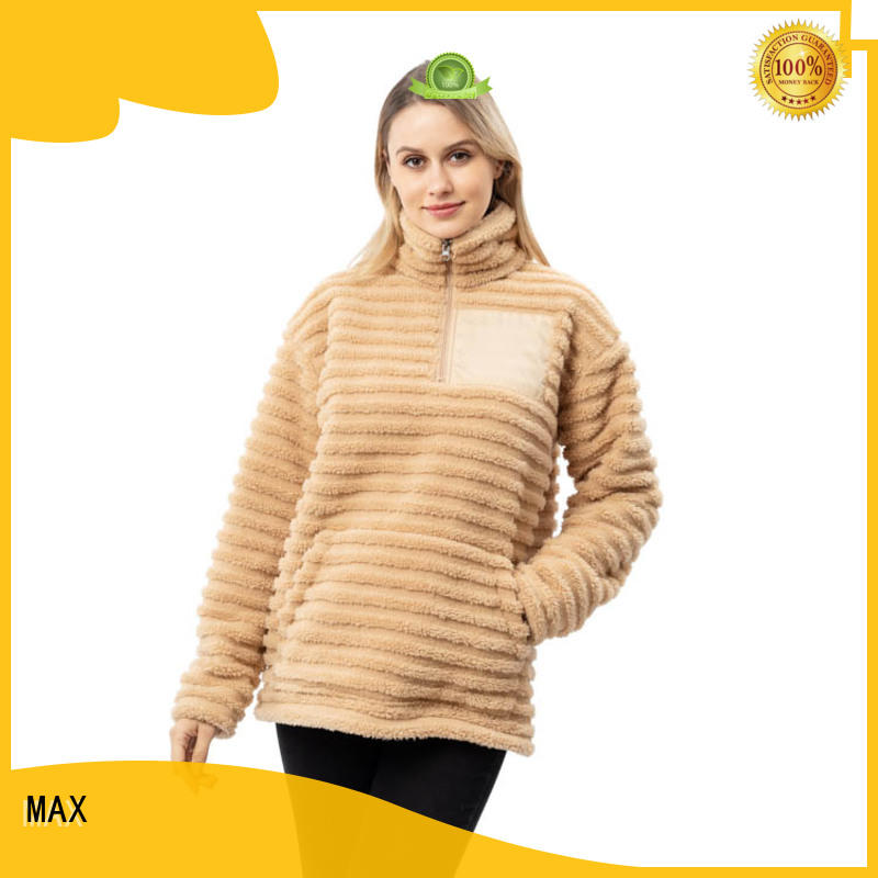Max Apparel best in different color for girl