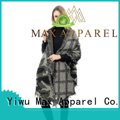 Max Apparel warm winter scarves order now for shopping