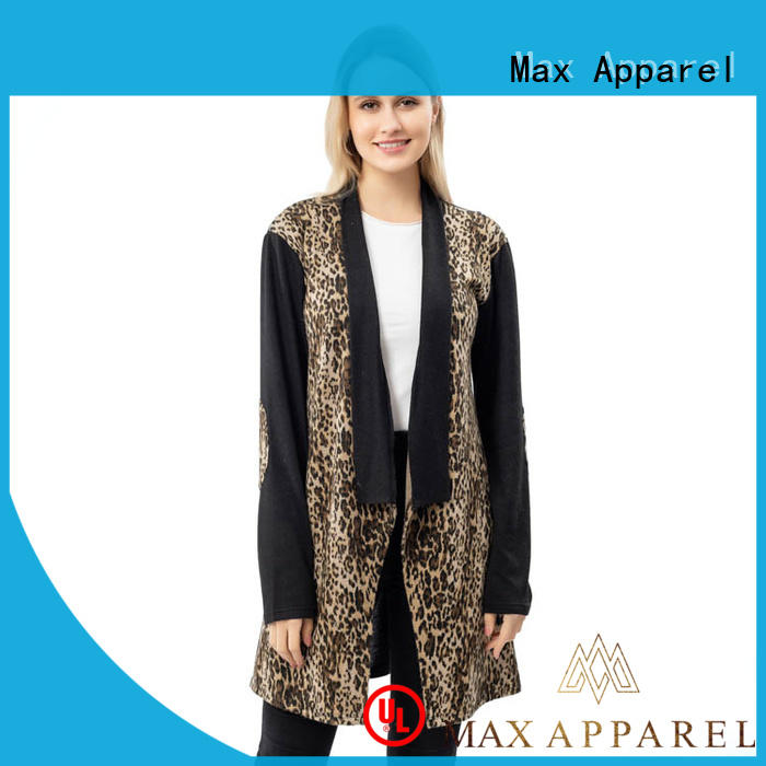 Max Apparel stylish womens long cardigan sweaters inquire now for beach