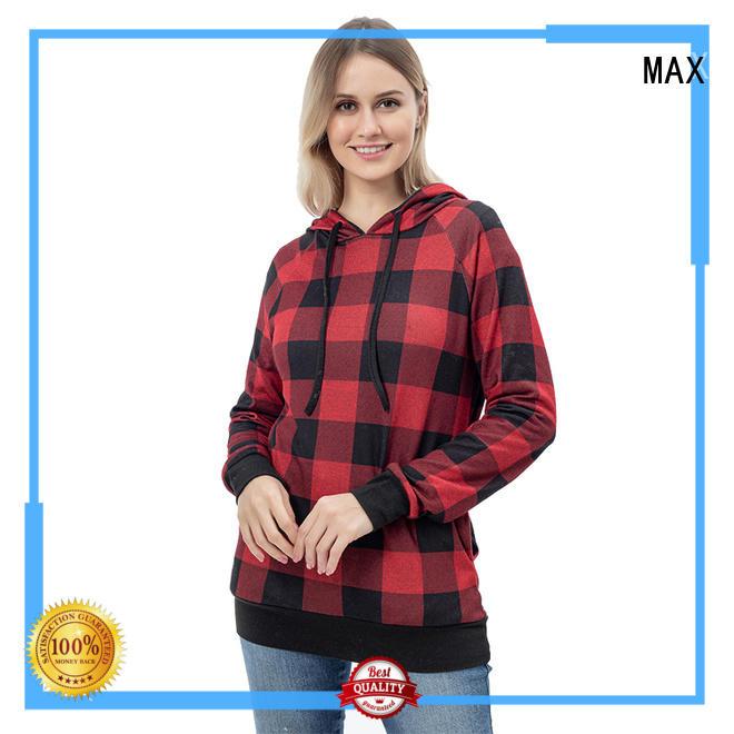 comfortable tie dye hoodie buy now for woman
