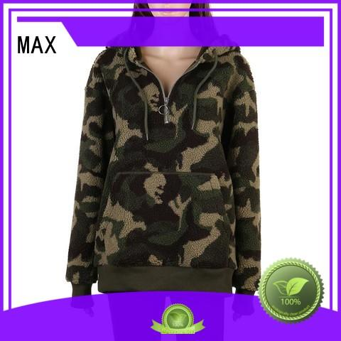 comfortable pullover for women inquire now for woman