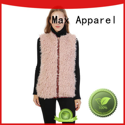 best womens fleece vest order now for girl