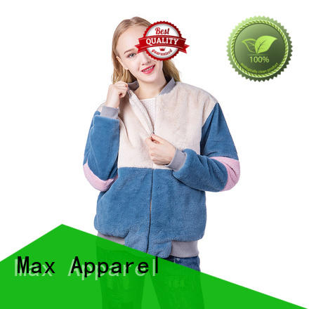 trendy sherpa fleece jacket womens order now for shopping