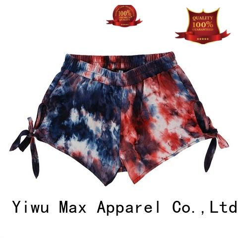 hot-sale high waisted women shorts order now for beach