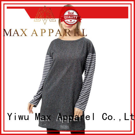 Max Apparel comfortable long knitted cardigan buy now for outdoor activities
