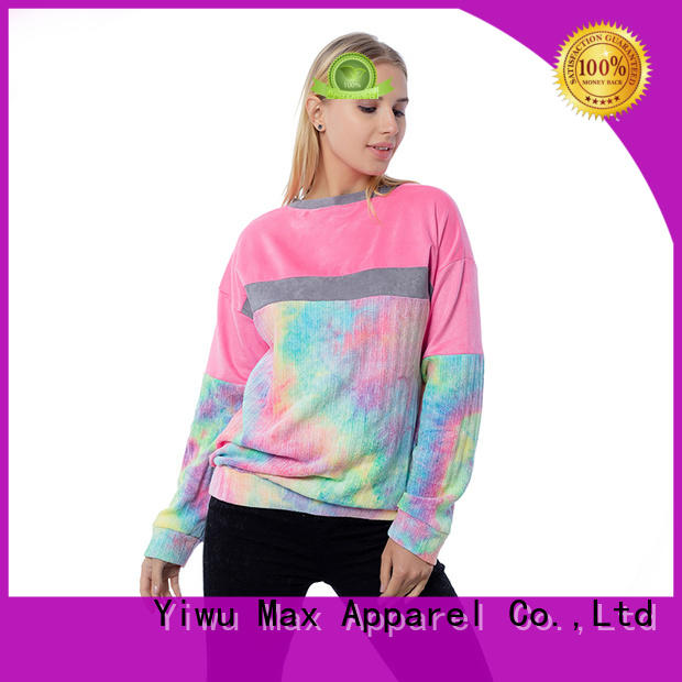 Max Apparel inquire now for winter